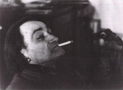 André Almuro* Almuro - Musiques Expérimentales