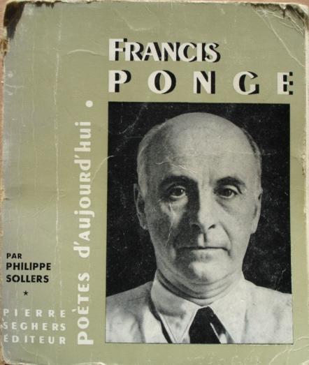 http://www.pilefacebis.com/sollers/IMG/jpg/Ponge_Seghers_1963.jpg