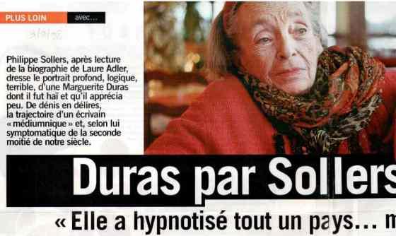 rencontre amant Joué-lès-Tours