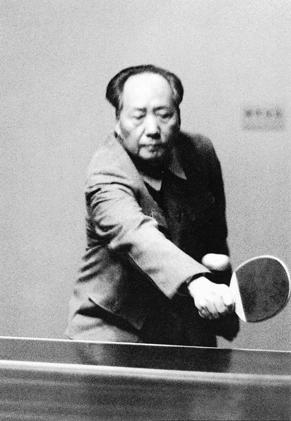 mao-zedong-1963.jpg